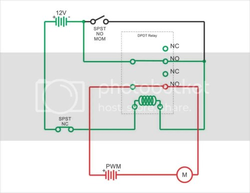 small resolution of 2004 buick rendezvous fuse diagram wwwmanualowlcom a buick 2004 buick rendezvous fuse diagram http wwwmanualowlcom a buick