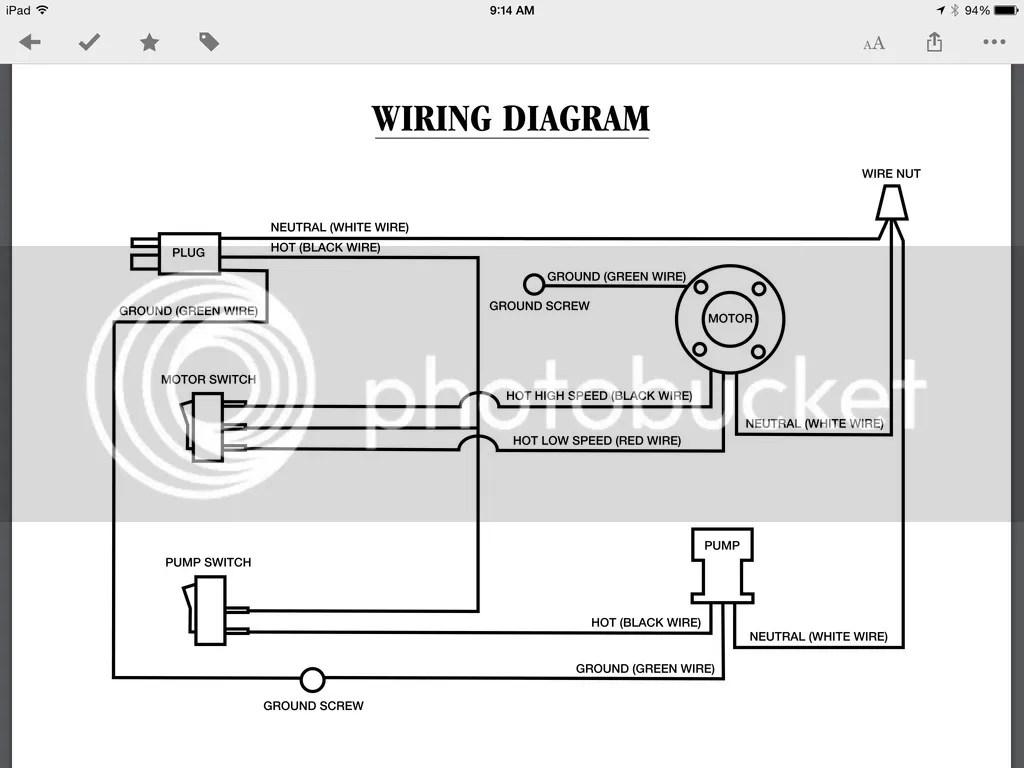 gas steam boiler wiring diagram vdo ammeter weil mclain free engine