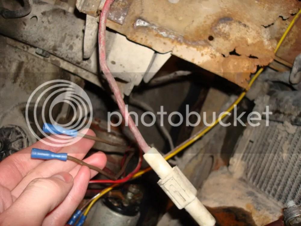 medium resolution of vwvortex com 81 diesel rabbit alternator wiring help rh forums vwvortex com 12 volt alternator wiring diagram 1600 vw starter wiring with altnter