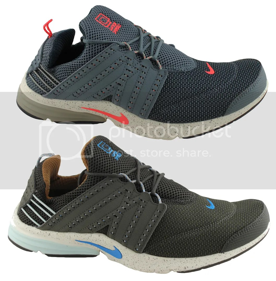 reputable site 5a6ca a07ce monkeys running in nike shoes for sale on ebay