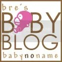 BabyNoName