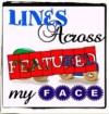 http://linesacrossmyface.blogspot.com