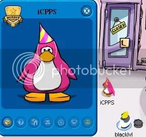 icpps