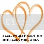 Black Love And Marriage.com