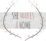 She Makes a Home