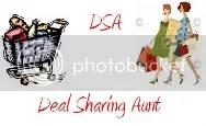 dealsharingaunt