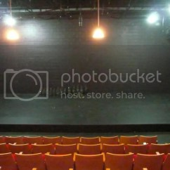 Proscenium Stage Diagram Box Star Delta Starter Wiring Explanation And Pictures Images Photos Photobucket