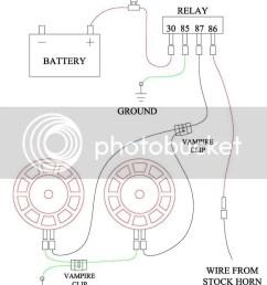subaru wrx horn wiring diagram start building a wiring diagram u2022 subaru tribecka 3006 wiring [ 791 x 1024 Pixel ]