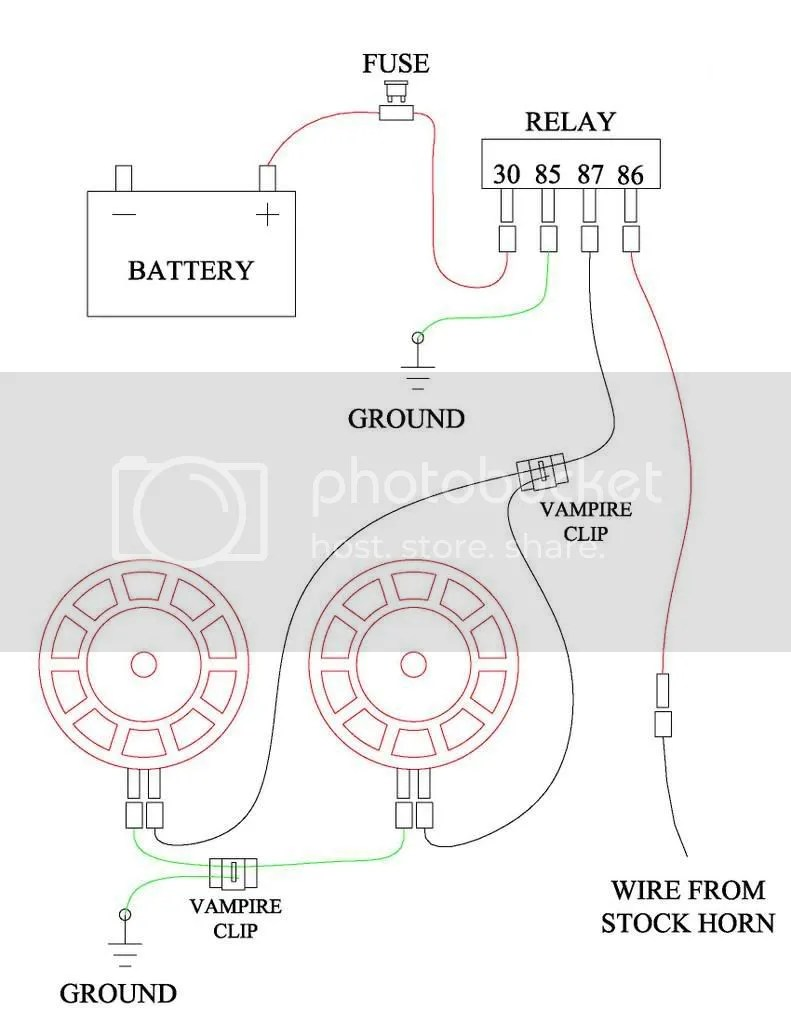 medium resolution of subaru wrx horn wiring diagram start building a wiring diagram u2022 subaru tribecka 3006 wiring