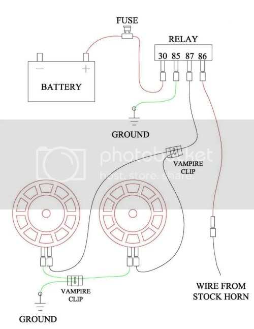 small resolution of subaru wrx horn wiring diagram start building a wiring diagram u2022 subaru tribecka 3006 wiring
