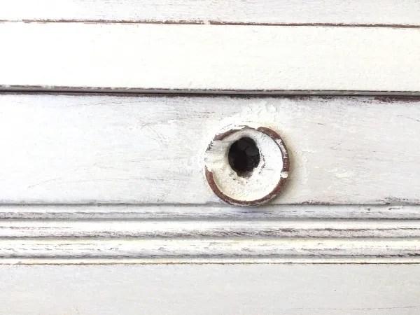 Em & Wit Furniture Repair and Design~Seattle area~emandwit.com