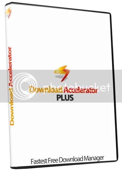 Download Accelerator Plus Premium 10.0.3.3