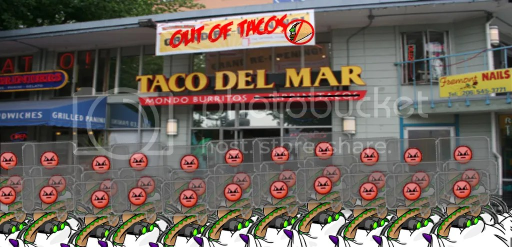 photo umadtacos.png