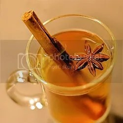 photo hot-toddy_zps907ce8a2.jpg