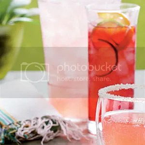 photo pink-cadillac-margaritas-mr-l_zps15e65a1e.jpg