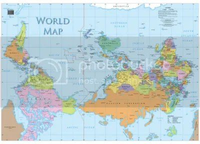 world-map-upside-down-new_1000_zps6ab15302 photo world-map-upside-down-new_1000_zps6ab15302-1_zps0b9cceb7.jpg