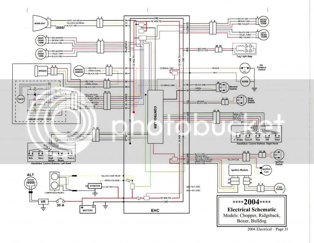 2003 big dog wiring diagram big dog chopper wiring diagram wiring diagrams  big dog chopper wiring diagram wiring