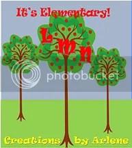 It's LMN Tree