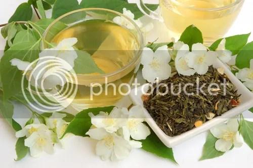 ceai-si-flori-de-iasomie photo ceai-si-flori-de-iasomie_zps4d7223cf.jpg