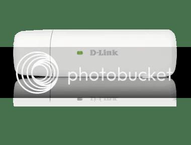 D-Link DWM-156 HSUPA 3.75G USB ADAPTER price in Pakistan