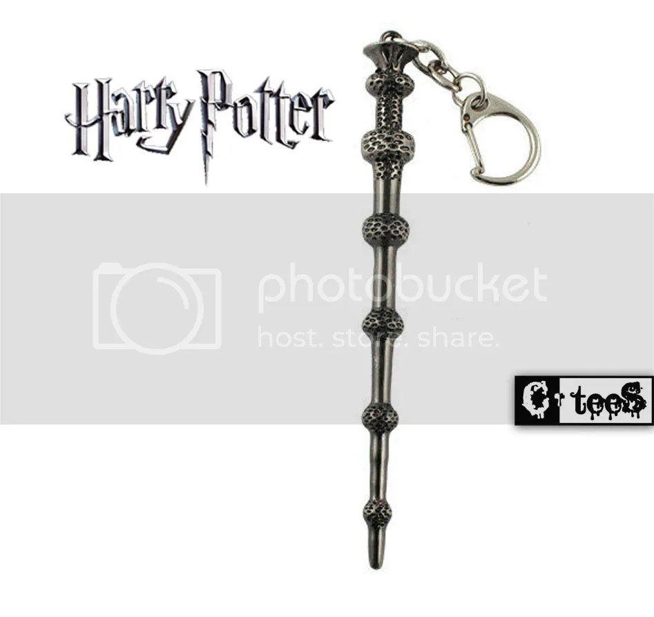 Harry Potter Elderly Wand Keychain price in Pakistan, C