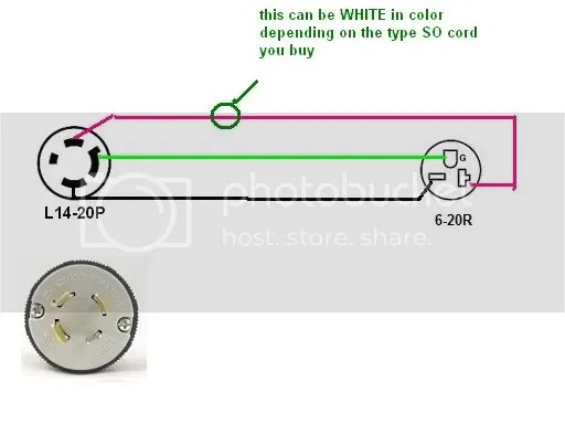 30p l14 plug wiring diagram isolated ground receptacle wiring diagram #9