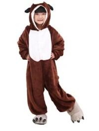 Dog Costume For Kids | www.pixshark.com - Images Galleries ...