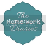 The Home:Work Diaries