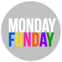 Monday Funday at TWCS