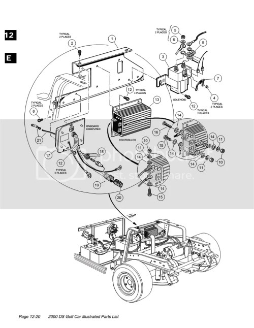 small resolution of battery wiring diagram for ezgo golf cart images battery wiring diagram for ezgo golf cart wiring