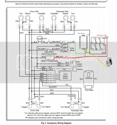 installing 48v 12v reducer in cart with factory wiring harness how club car 48 volt to 12 volt reducer wiring diagram [ 791 x 1024 Pixel ]