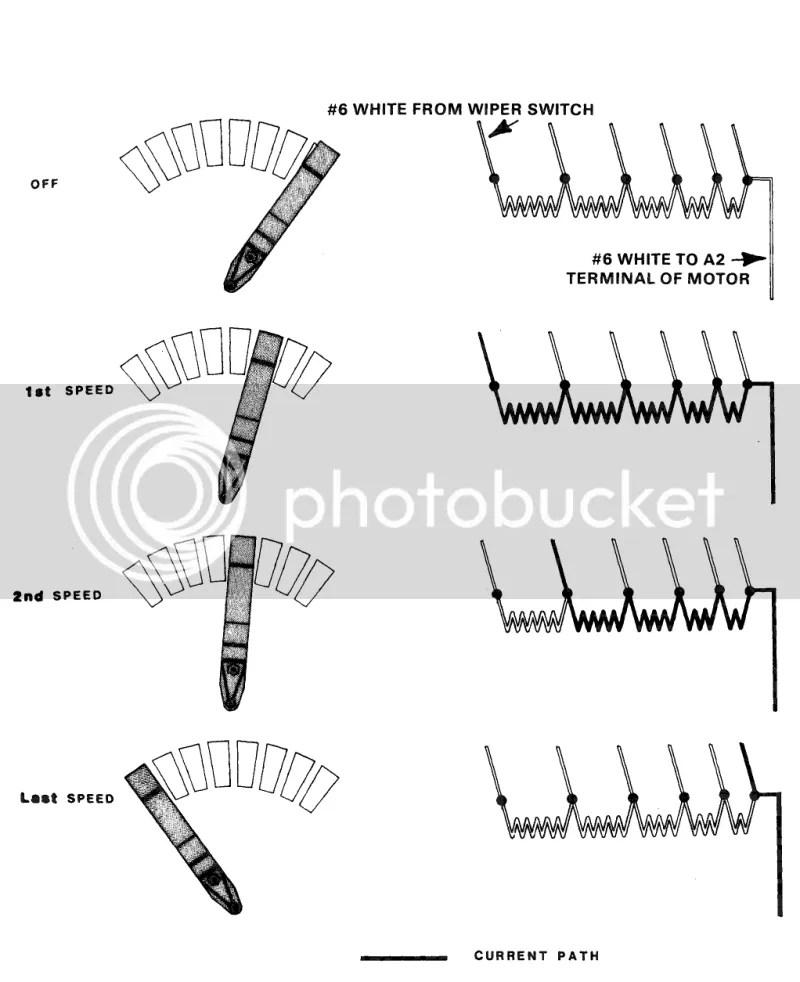 1990 ez go marathon wiring diagram