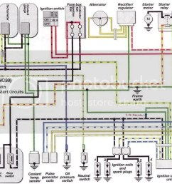 suzuki 400 cdi wiring diagram 1 wiring diagram source mix wiring diagram suzuki bandit 400 all [ 1024 x 798 Pixel ]