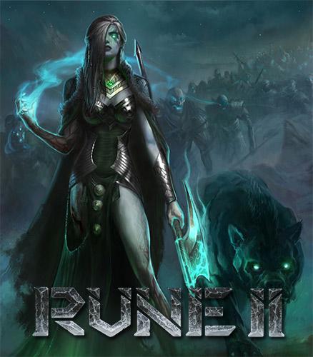 89f385a80856dcbd991f1555b21827c0 - Rune II – v0.0.9L