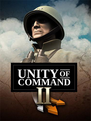 b4b8290c60e6dcc78d1d3c2bfdc3147b - Unity of Command II