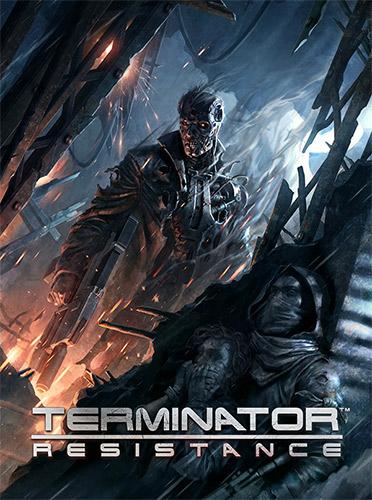 f67fae1dd9996849eb8a57263b51073a - Terminator: Resistance