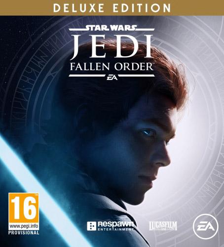 859320dd6af2184a44448d46101a9316 - Star Wars Jedi: Fallen Order: Deluxe Edition – v1.02
