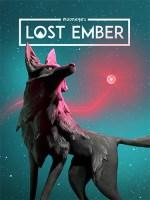 5e9b07966fd662b53163dd2a5fe6630c - Lost Ember