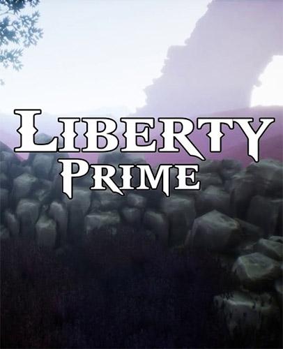 ee94fb0be1fdf519fd87f90a8e670afc - Liberty Prime