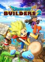 3b5f780c0c0ff4f1d1aa2e3d502bf293 - Dragon Quest Builders 2 – v1.7.2 Debug