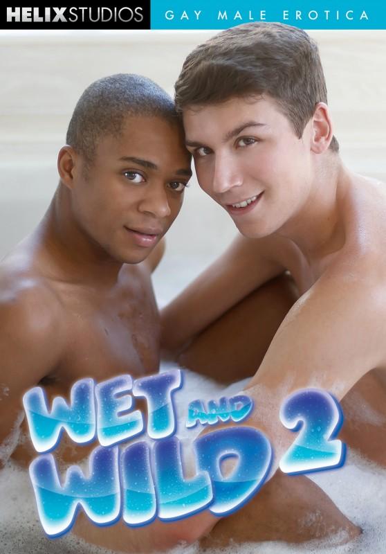 Wet and Wild 2