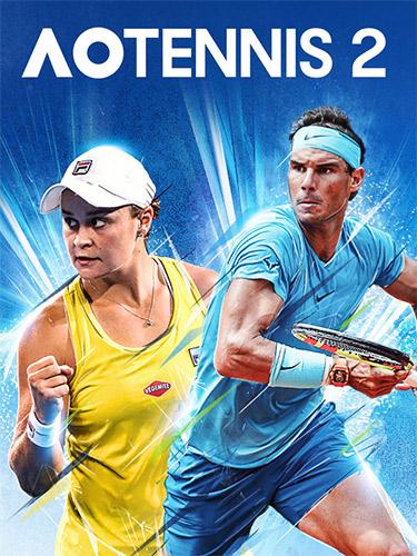 de2e55119d488b593d8332917b6eab0a - AO Tennis 2 – v.1.0.1422