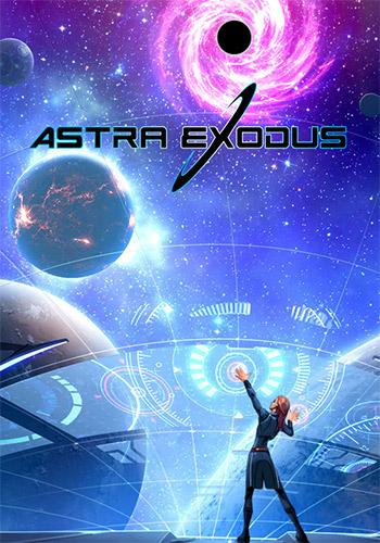 05686a4ed67553dd95a1023b7bab8c2c - Astra Exodus