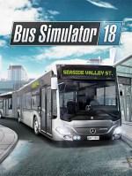 fc75ee67eca7eb27c5f091dbd0c71f71 - Bus Simulator 18 – Build 4619846/Update 12 + 5 DLCs + Multiplayer