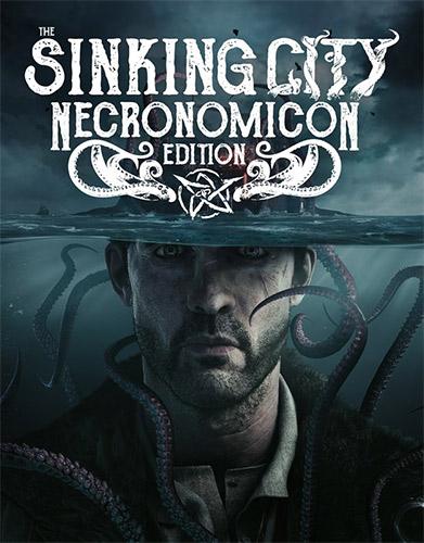 90641f7f973108b6365adac3032c9e70 - The Sinking City: Necronomicon Edition – v3757.2 + 2 DLCs