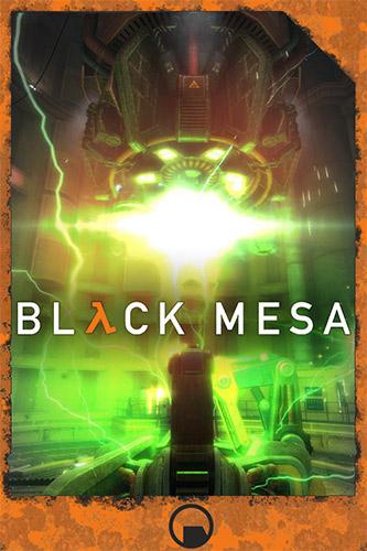 1618b461fa6809fa9c815532280eb47d - Black Mesa – v1.0/4750421