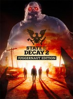 103db9b76bc152c33842b24cbc565f2c - State of Decay 2: Juggernaut Edition – Build 384867/Update 15 + All DLCs + Multiplayer