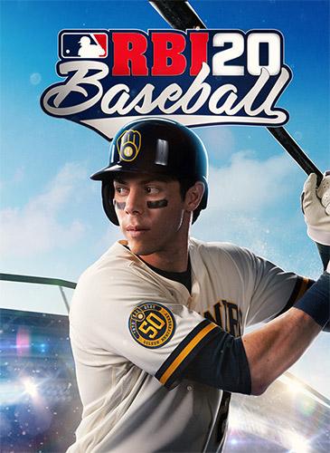 42e6e432f258ee362f9738a15ca79cc7 - R.B.I. Baseball 20