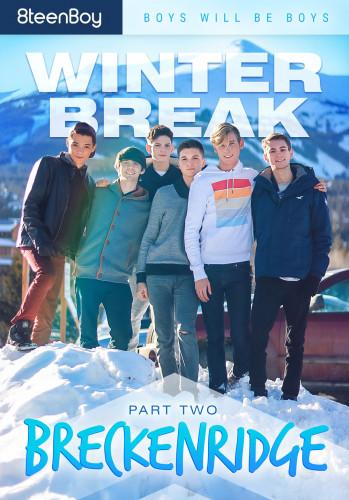 Winter Break: Breckenridge