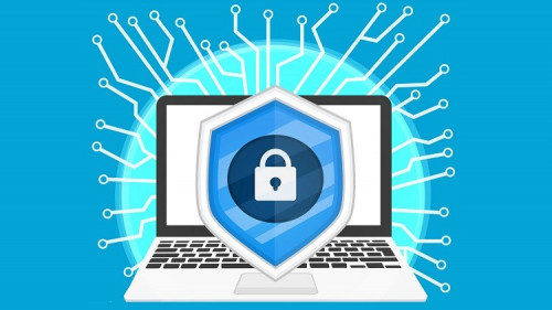 Udemy - Complete Cyber Security Course Beginner to Advance